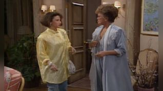 The Golden Girls: Nice and Easy