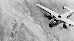 National Geographic: Inside World War II