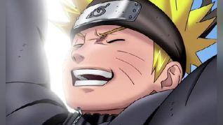 Naruto: Shippuden: 175: Hero of the Hidden Leaf