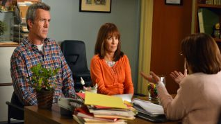 The Middle: The Potato