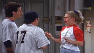 Seinfeld: The Understudy