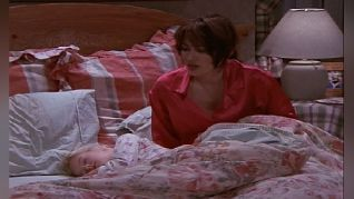 Everybody Loves Raymond: The Family Bed