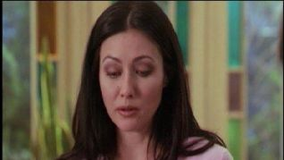 Charmed: Give Me a Sign