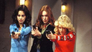 That '70s Show: Kiss of Death