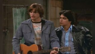 That '70s Show: Kelso's Serenade