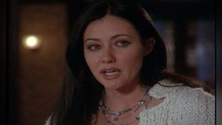 Charmed: Chick Flick