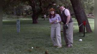 Gilmore Girls: Kill Me Now