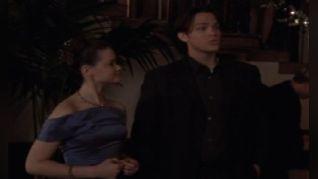 Gilmore Girls: Rory's Dance