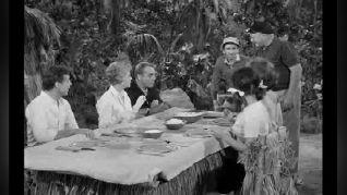 Gilligan's Island: It's Magic