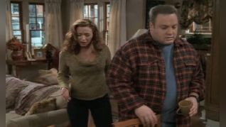The King of Queens: Deacon Blues