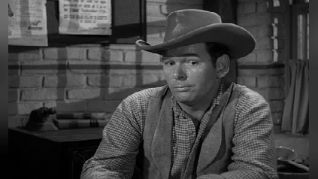Gunsmoke: Matt Gets It