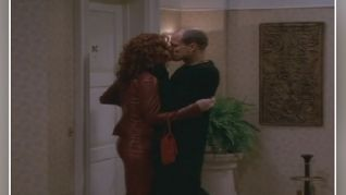 Will & Grace: Last of the Really Odd Lovers