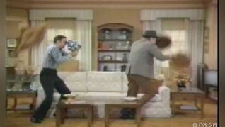 I Love Lucy: Fred and Ethel Fight