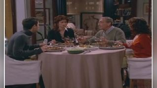 Will & Grace: Cheaters, the Conclusion