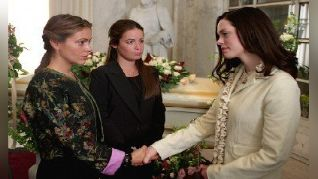 Charmed: Charmed Again, Part 1