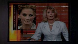 Frasier: The First Temptation of Daphne