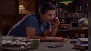 Gilmore Girls: Sadie, Sadie