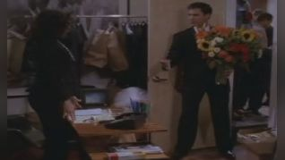 Will & Grace: Loose Lips Sink Relationships