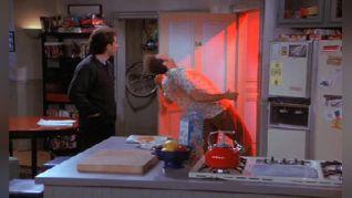 Seinfeld: The Chicken Roaster