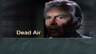 Matlock: Dead Air