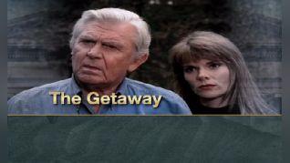 Matlock: The Getaway