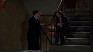 Will & Grace: Cheatin' Trouble Blues