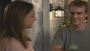 Dawson's Creek: The Song Remains the Same