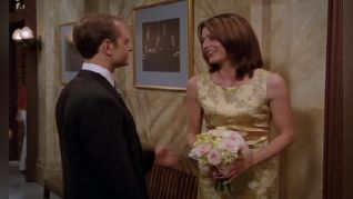 Frasier: The Ring Cycle