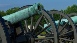 Gettysburg: The Speech That Saved America