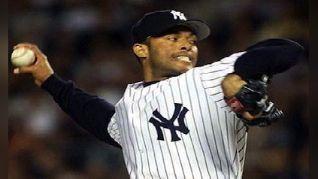 Yankeeography: Mariano Rivera