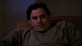 Buffy the Vampire Slayer: Help