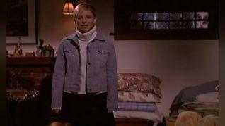 Buffy the Vampire Slayer: Him