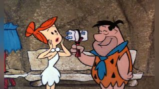 The Flintstones: Reel Trouble