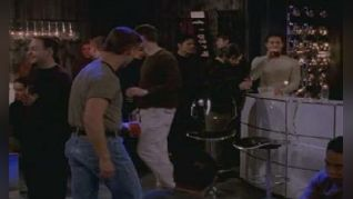 Will & Grace: Fagmalion Part Two: Attack of the Clones