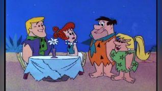 The Flintstones: Jealousy