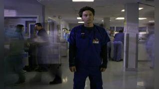 Scrubs: My T.C.W.
