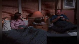 The King of Queens: Bed Spread