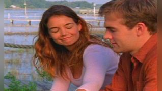 Dawson's Creek: ...Must Come to an End
