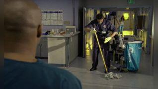Scrubs: My Dirty Secret