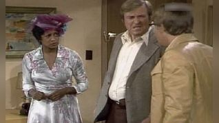 The Jeffersons: Once a Friend