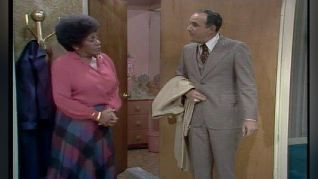 The Jeffersons: Me and Mr. G