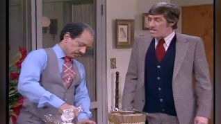 The Jeffersons: A Night to Remember