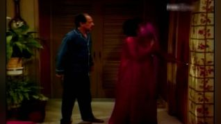The Jeffersons: A Case of Self-Defense
