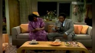 The Jeffersons: Lesson in Love