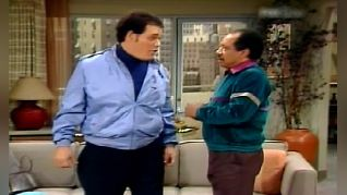 The Jeffersons: Bodyguards are People, Too