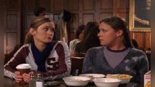 Gilmore Girls: Say Something