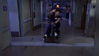 Scrubs: My Drive-By