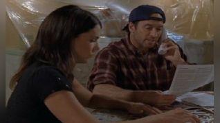 Gilmore Girls: Let Me Hear Your Balalaikas Ringing Out