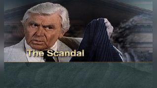 Matlock: The Scandal