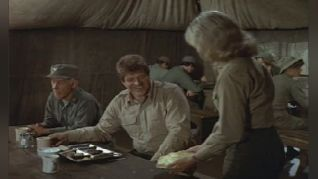 M*A*S*H: An Eye for a Tooth